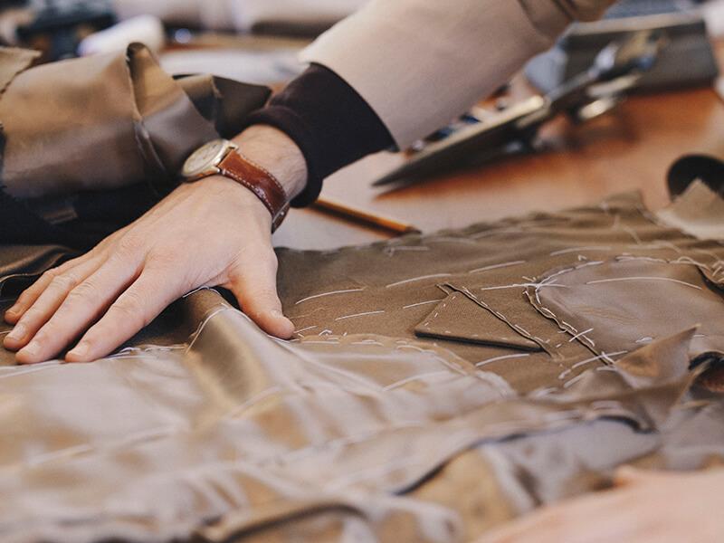 proizvodi-pantalone-milo-tailors